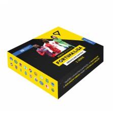 Hobby box FORTUNA:LIGA 2020/21 – 2. série