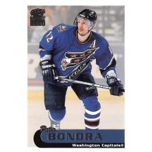 Bondra Peter - 1999-00 Paramount No.242