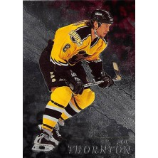 Thornton Joe - 1998-99 Be A Player No.9