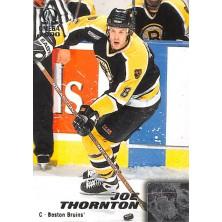 Thornton Joe - 1999-00 Omega No.22